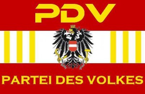 PDV-logo