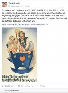 kirschner_ns-volkswohlfahrt