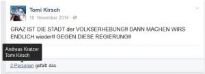 kirschner_volkserhebung