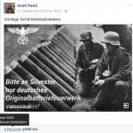 pestl_31.12.2015_Reichsadler_like Wölk, Kirahalmi