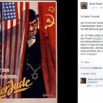 pestl_antisemit