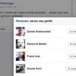 pestl_preiningerverbrennung aslyanten_likes
