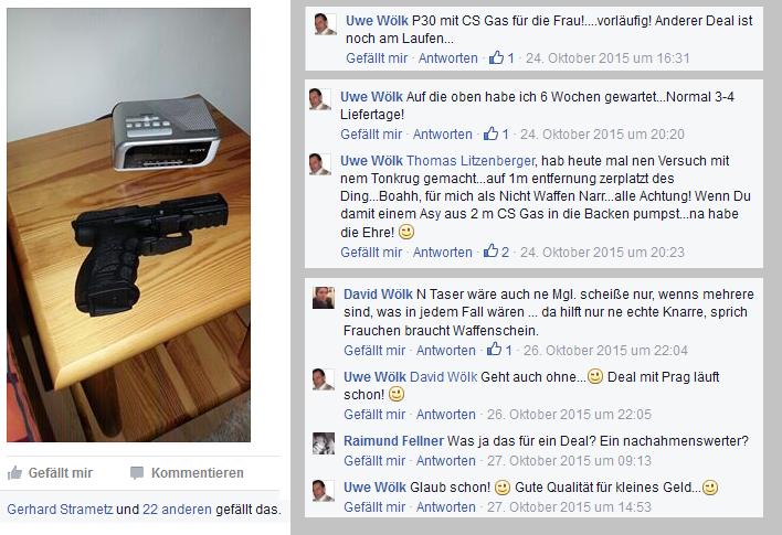 wölk_P30_waffendeal