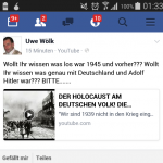 wölk_holocaust am deutschen volk