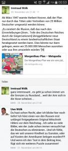 wölks_morgenthauplan