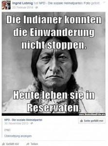 lobnig_NPD