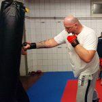 offner training
