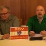 PDV-PK_30.12.2015 - wunder und kirschner