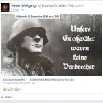 Wolfgang - SS